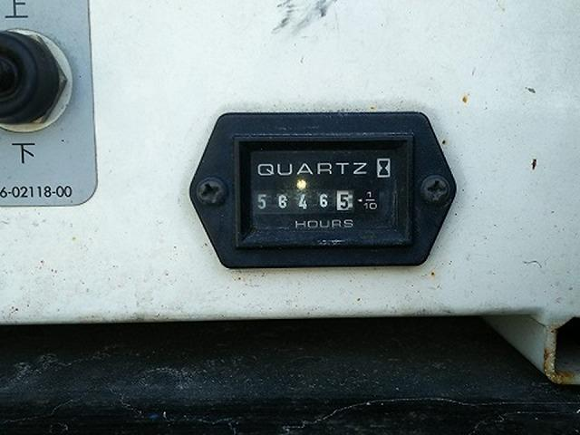 「その他」「キャンター」「トラック」「香川県」の中古車20