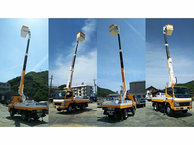 「その他」「キャンター」「トラック」「香川県」の中古車36