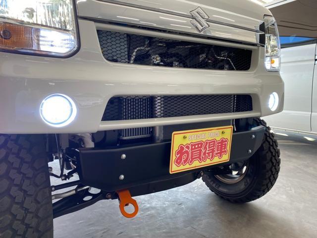 「スズキ」「エブリイワゴン」「コンパクトカー」「香川県」の中古車22