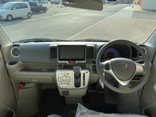 「スズキ」「エブリイワゴン」「コンパクトカー」「香川県」の中古車24