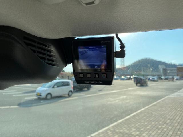 「スズキ」「エブリイワゴン」「コンパクトカー」「香川県」の中古車28