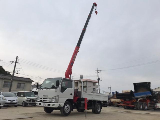 「その他」「エルフトラック」「トラック」「香川県」の中古車31