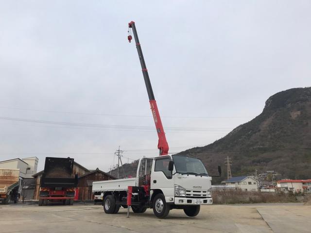 「その他」「エルフトラック」「トラック」「香川県」の中古車32