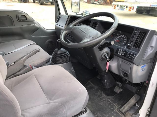 「その他」「エルフトラック」「トラック」「香川県」の中古車34