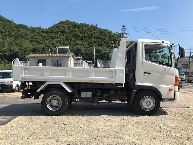 「その他」「レンジャー」「トラック」「香川県」の中古車6