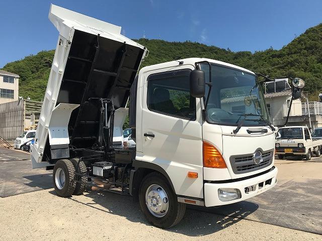 「その他」「レンジャー」「トラック」「香川県」の中古車9