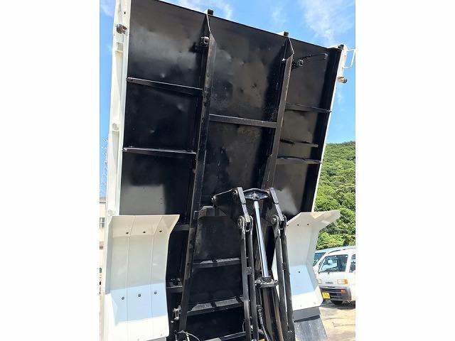 「その他」「レンジャー」「トラック」「香川県」の中古車30