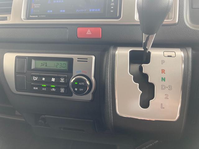 「トヨタ」「ハイエース」「その他」「香川県」の中古車11