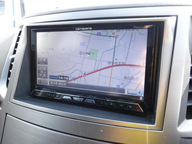 スバル レガシィB4 2.5i Lパッケージ HDDナビ タイミングベルト交換渡