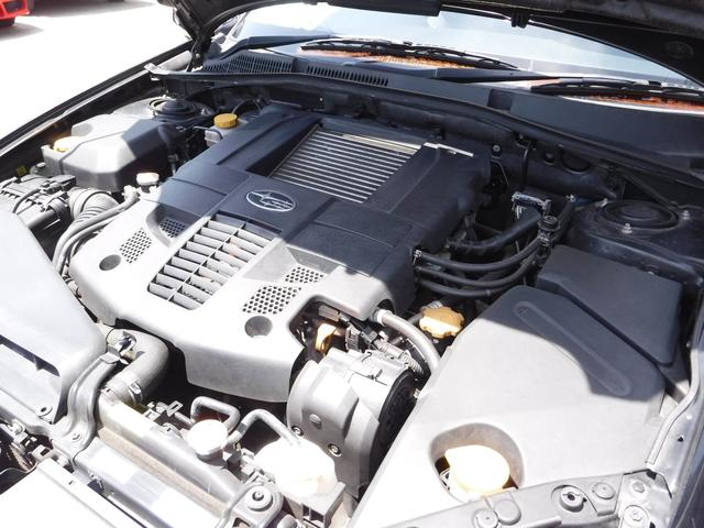 2.5XTアイサイト 800台限定車 EJ25ターボ ナビ(20枚目)