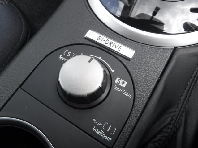 2.5XTアイサイト 800台限定車 HDDナビ 後カメラ(16枚目)