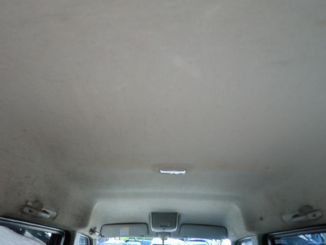 「スズキ」「エブリイワゴン」「コンパクトカー」「香川県」の中古車8