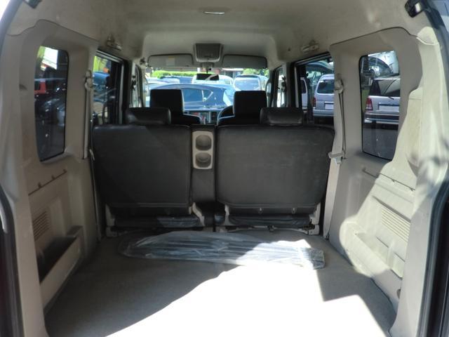 「スズキ」「エブリイワゴン」「コンパクトカー」「香川県」の中古車13