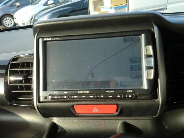 「ホンダ」「N-BOX+カスタム」「コンパクトカー」「香川県」の中古車6