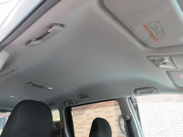 トヨタ ヴォクシー V 両側Pスライドドア キーフリー