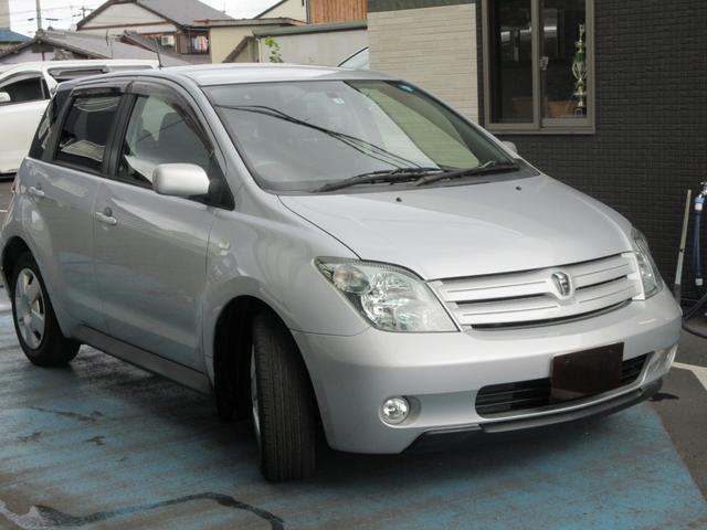 1.5S Lエディション 助手席リフトアップシート車Aタイプ(5枚目)