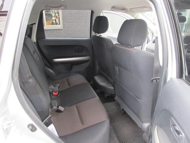 1.5S Lエディション 助手席リフトアップシート車Aタイプ(11枚目)