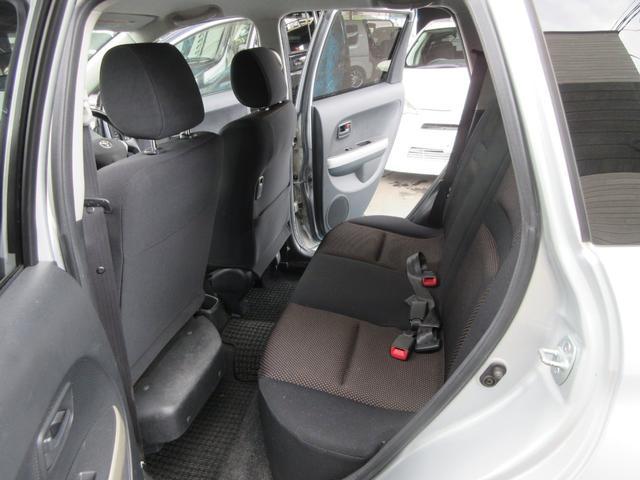 1.5S Lエディション 助手席リフトアップシート車Aタイプ(15枚目)