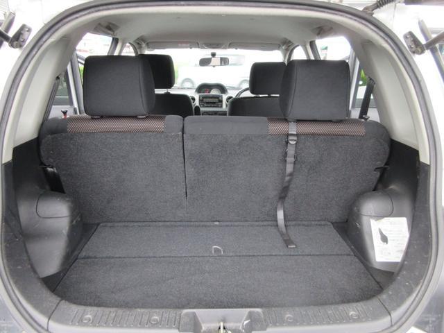1.5S Lエディション 助手席リフトアップシート車Aタイプ(18枚目)