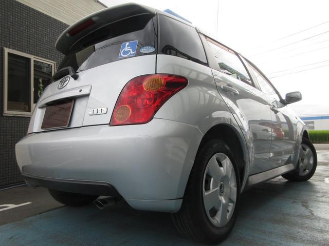 1.5S Lエディション 助手席リフトアップシート車Aタイプ(24枚目)