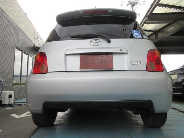 1.5S Lエディション 助手席リフトアップシート車Aタイプ(25枚目)