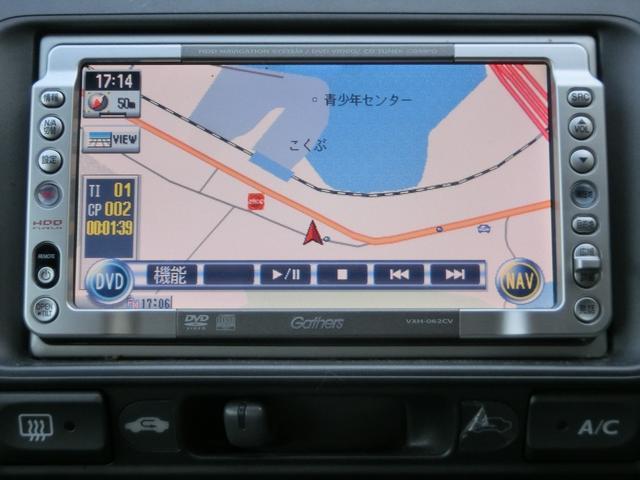ホンダ フィット 1.3A Fパッケージ ETC 電格ミラー CVT ABS