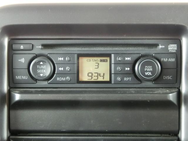 日産 キューブ 15M 純CD インテリキー キセノン フォグ 電格ミラー