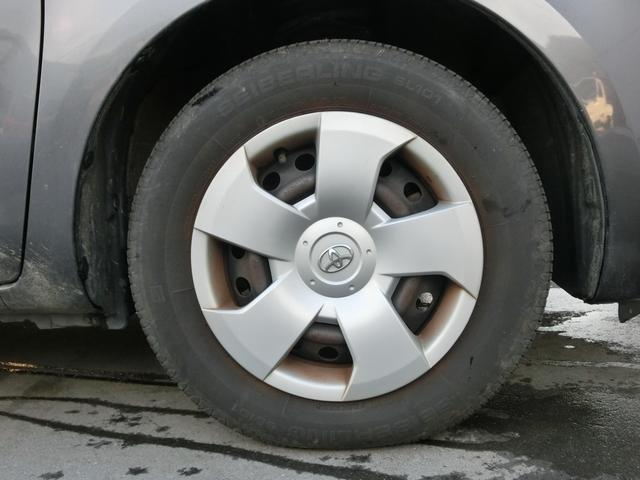 「トヨタ」「シエンタ」「ミニバン・ワンボックス」「香川県」の中古車26