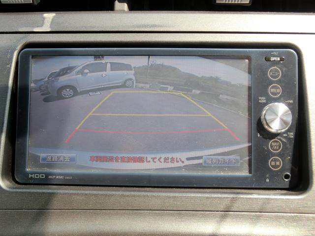 S 純正HDDナビ 地デジTV バックカメラ ステアリモコン ETC スマートキー プッシュスタート オートAC オートライト フォグ 純正15アルミ(21枚目)