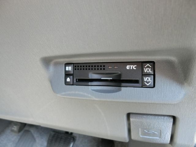 S 純正HDDナビ 地デジTV バックカメラ ステアリモコン ETC スマートキー プッシュスタート オートAC オートライト フォグ 純正15アルミ(28枚目)