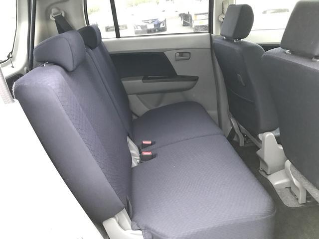 「スズキ」「ワゴンR」「コンパクトカー」「香川県」の中古車28