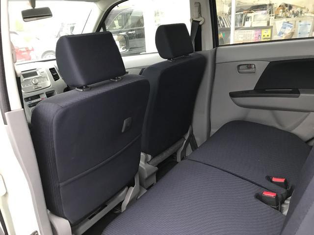 「スズキ」「ワゴンR」「コンパクトカー」「香川県」の中古車30
