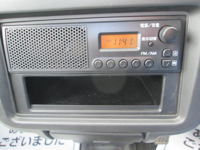 「スズキ」「キャリイトラック」「トラック」「香川県」の中古車18