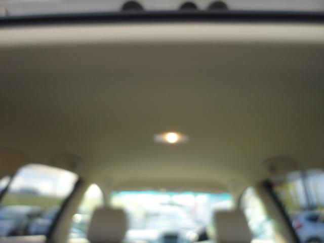 トヨタ ハリアー 300G プレミアムLパッケージ