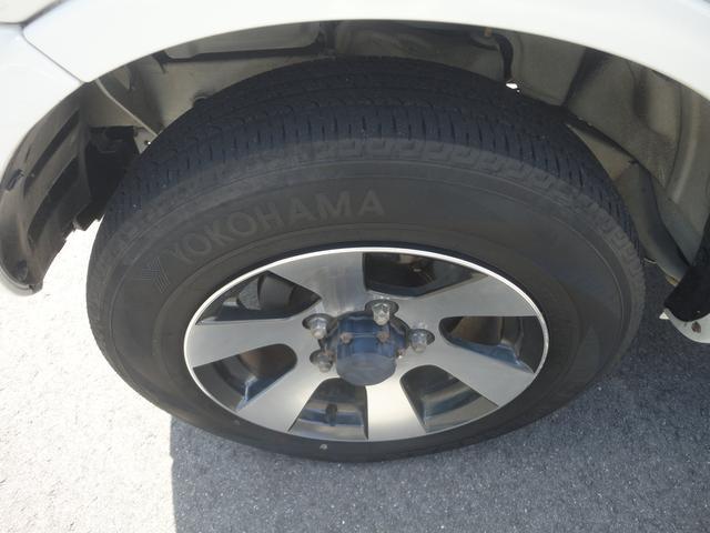 スズキ ジムニー クロスアドベンチャーXC 4WD Mナビ 1セグ ETC
