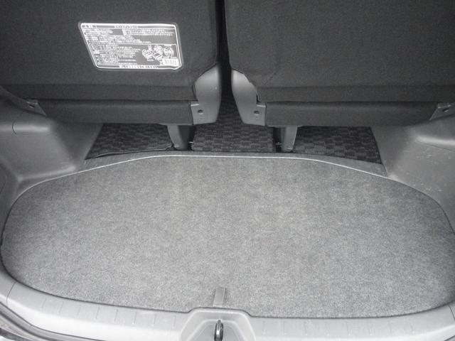 トヨタ ヴォクシー ZS 左パワスラ HDナビ 地デジ Rモニター Bカメラ