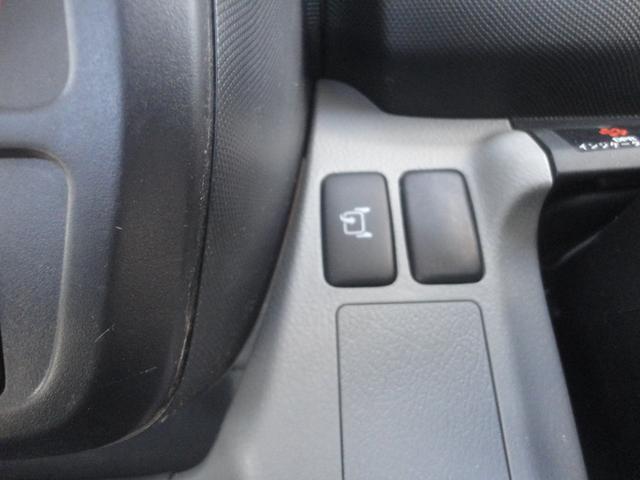トヨタ トヨエース 2t フルジャストロー