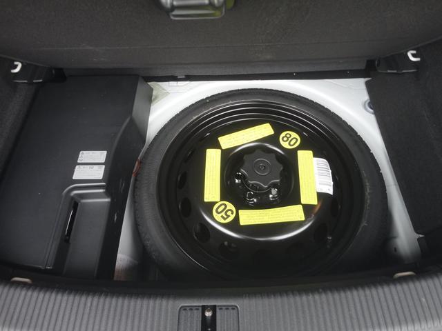 アウディ アウディ A1 1.4TFSI ターボ車 HDナビ 地デジ Bカメラ