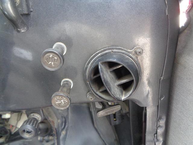 2700cc ディーゼル 4WD ウインチ付き(14枚目)