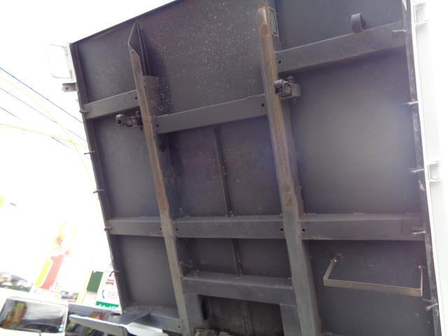 「その他」「キャンター」「トラック」「香川県」の中古車26