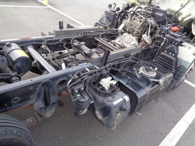 「その他」「キャンター」「トラック」「香川県」の中古車29