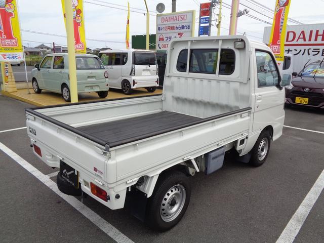 「トヨタ」「ピクシストラック」「トラック」「香川県」の中古車5