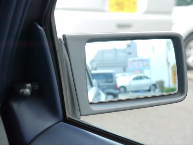 「メルセデスベンツ」「ミディアムクラス」「セダン」「香川県」の中古車29