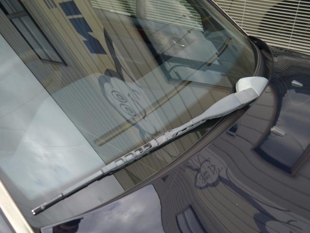 「メルセデスベンツ」「ミディアムクラス」「セダン」「香川県」の中古車34