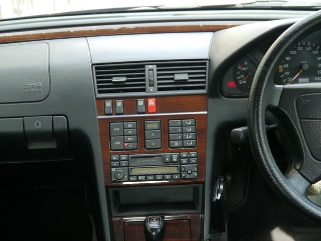 「メルセデスベンツ」「Cクラス」「セダン」「香川県」の中古車35