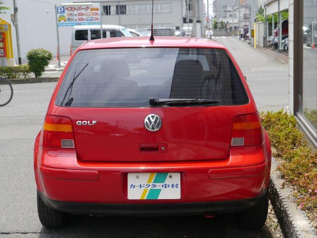 「フォルクスワーゲン」「ゴルフ」「コンパクトカー」「香川県」の中古車14
