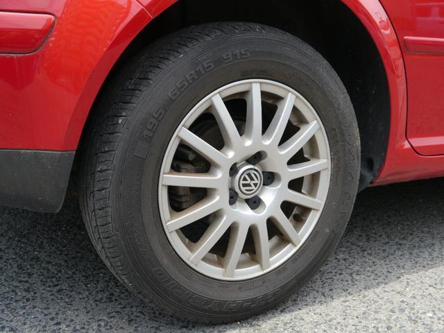 「フォルクスワーゲン」「ゴルフ」「コンパクトカー」「香川県」の中古車19
