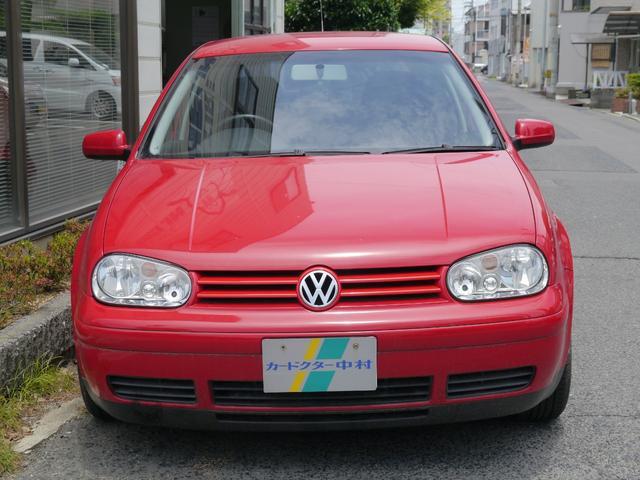 「フォルクスワーゲン」「ゴルフ」「コンパクトカー」「香川県」の中古車32