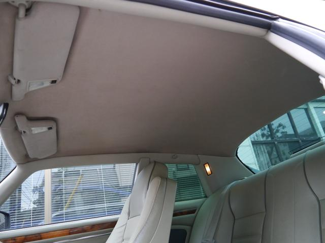 「ジャガー」「XJ」「クーペ」「香川県」の中古車11
