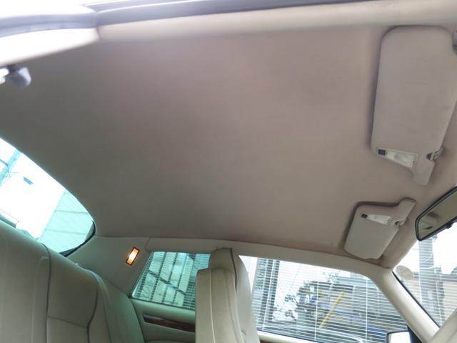 「ジャガー」「XJ」「クーペ」「香川県」の中古車31